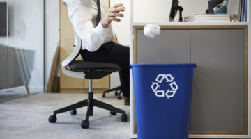 3 Eco-Friendly Areas All Businesses Should Focus On