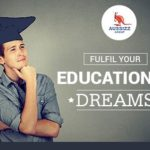 How to make the most of Australia Education as an international Student