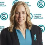 Three Inspiring Women join the Ovarian Cancer Australia Board