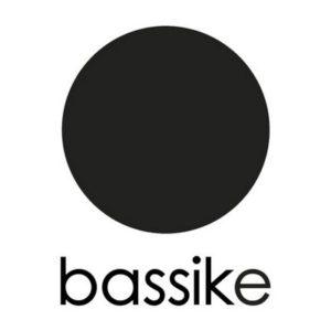 Bassike