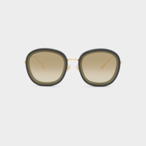 a91177fa1b9e CHARLES & KEITH Acetate Butterfly Frame Shades