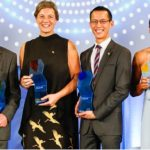 Public Nominations now open for Australian of the Year Awards 2019