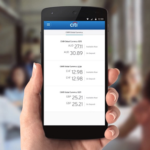 Citi Australia launches Global Currency Account for travellers