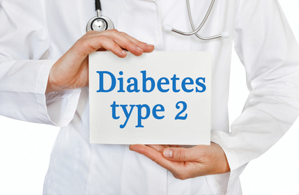 Cause and Treatment of Diabetes Type 2