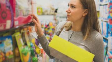 Over 70% of Aussies feel guilty when spending money