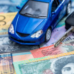 Top 3 Tips for Selling Your Car