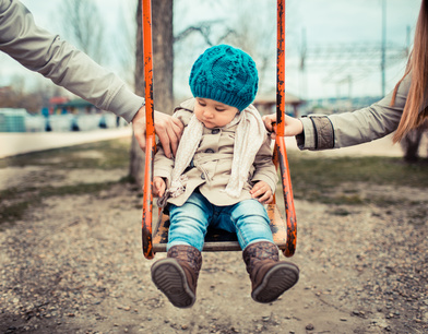 Post-Divorce Parenting: Should You Opt for A Parenting Plan or A Consent Order?