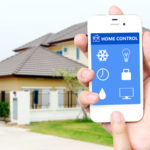 Environmentally Sound Tech for the Green-Friendly Home