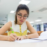 Seven Best Tips on How to Write an Essay