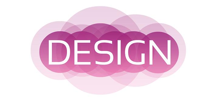 """Make over your image """"design logog"""""""