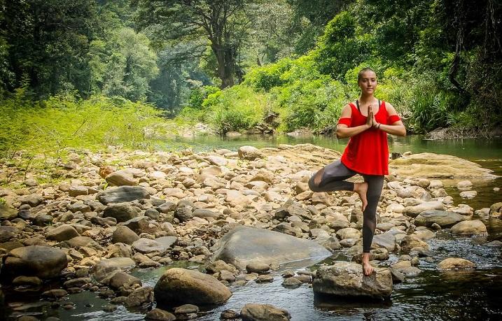Santani Wellness Resort & Spa - Sri Lanka