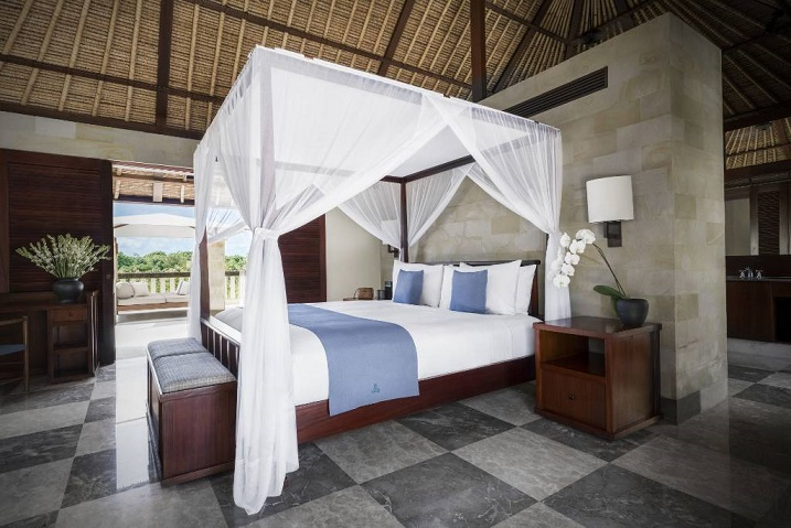 REVĪVŌ Wellness Resorts - Bali