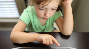 Ways to Deal With Aggression in Your Child