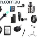 Amazon Australia's Top Gift Ideas for Father's Day 2018