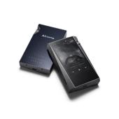 Astell&Kern SR15 Digital Audio Player