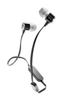 Focal Spark Wireless In-Ear Headphones