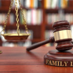 How a Family Lawyer Can Help with a Divorce
