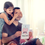 Last Minute Father's Day Gift Ideas 2018