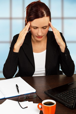 Women's Well-being in the Workplace