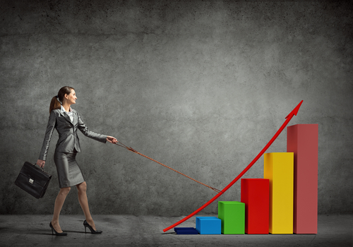 3 Ways to Improve Your Sales Performance