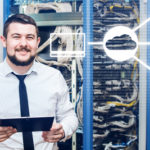Cloud Services and Asset Management: Reconciling IT Governance When It's Out of Your Control