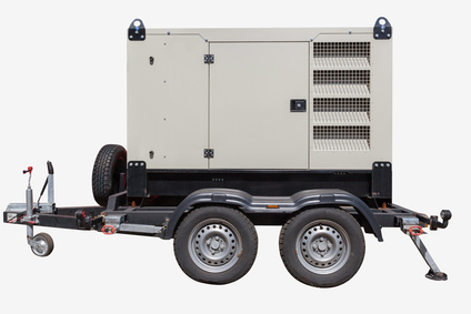 Should You Rent Or Hire A Generator For Your Business?
