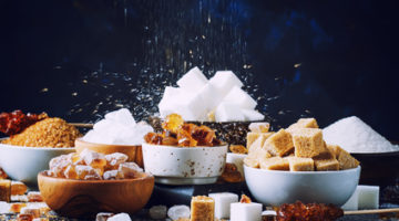 Our dependence on sugar: do we need to do more to curb it?