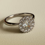 How to Find the Ultimate Vintage Engagement Ring