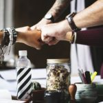 Benefits to Buying an Existing Business