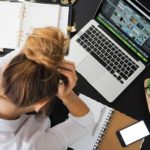 Don't Make These Blunders In Your Home Based Business!