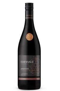 Edenvale Premium Reserve Pinot Noir