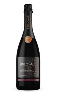 Edenvale Premium Reserve Sparkling Shiraz
