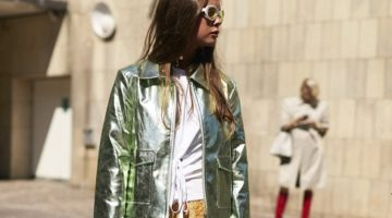 5 Style Tips That Will Change The Way You Dress Forever