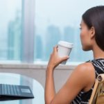 Stop Doing These Things to Be More Mindful At Work