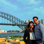 Australia Travel Tips That Will Blow Your Mind