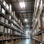 Essential Tips for Running a Functional Warehouse
