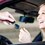 Most Common Automotive Locksmith Emergencies in Brisbane