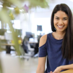 Why Women Are Succeeding In Tech In Australia
