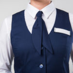 Corporate Clothing - 5 Creative Ideas For Your Team Uniform
