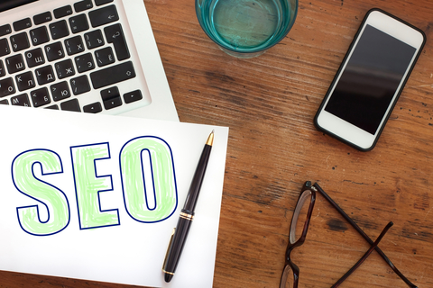 Digital Marketing: What are SEO Companies and Do We Need Them