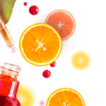 Is Vitamin C Helpful to Use if You Want Clearer Skin?