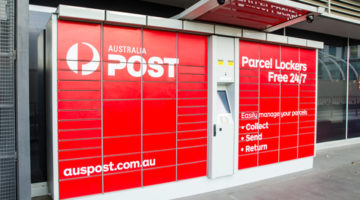 Christmas gifts Aussies can't send in the mail or carry on a plane