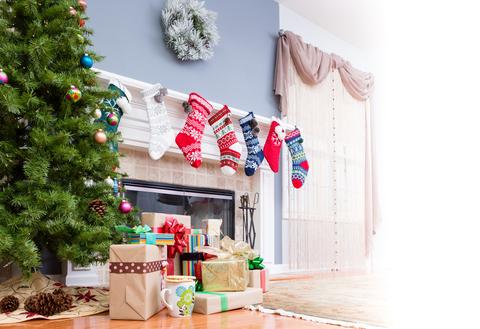 10 Easy Christmas Gift Ideas for Relatives