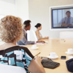 6 Tips for Effective Communication with Clients