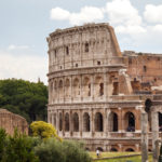Roman Holiday: Exhilarating Roman Experiences That You Simply Cannot Afford to Miss