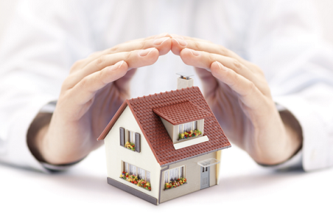 Future-Proofing: Innovative Home Protection Ideas