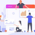 Social media marketing can be a fantastic way to generate profits