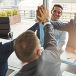 Workwise Wisdom: A Guide to Boosting Employee Motivation