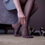 Factors that Can Increase the Risk of Developing Plantar Fasciitis
