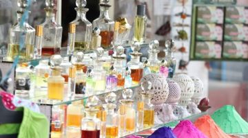 Genius Hacks to Make the Most out of your Favorite Perfume